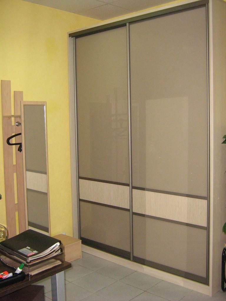 Корпусная мебель на заказ 40 - каталог мебели - изготовление.